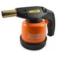 Газовая горелка, с пьезо ATEX (44AT141)