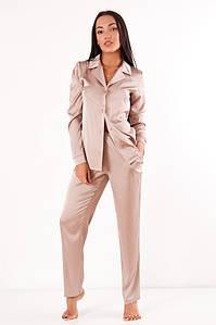 Пижама Молли DPM 1505