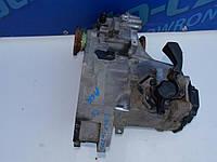 КПП/Коробка передач VW GOLF IV 1.9TDI DOY