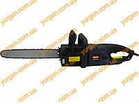 Пила цепная Craft CKS-2250