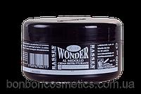 GESTIL Wonder Balzam - Регенерирующий крем-бальзам 300 мл