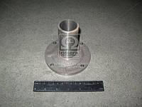 Крышка подшипника первичного вала ГАЗ 53 52-1701040