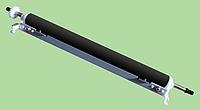 Ролик переноса  bizhub C220/C280/C360