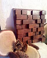 Панель кубик.