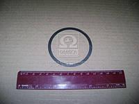 Втулка валу проміжного КПП ГАЗ 3308, 33104 регулир. 0,3 мм (5 ступ.) (пр-во ГАЗ) 3309-1701062