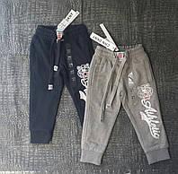 Утепленные детские штаны  киев, фото 1
