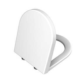 Сиденье для унитаза VitrA Form 300  72-003-009