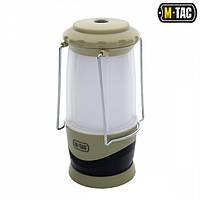 Лампа фонарь влагозащищенный туристический светодиодный M-Tac