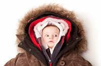 Пух, синтепон, холлофайбер. Какой утеплитель лучше для детской верхней одежды?