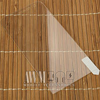 """Защитное стекло для Asus Zenfone 2 5.0"""" (ZE500CL)"""