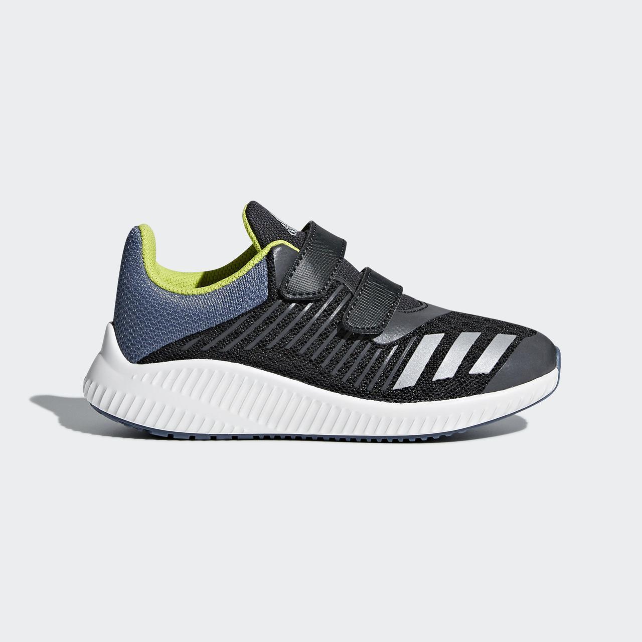 9ec555d24 Детские кроссовки Adidas Performance Fortarun (Артикул: CQ0177) -  Интернет-магазин «Эксперт