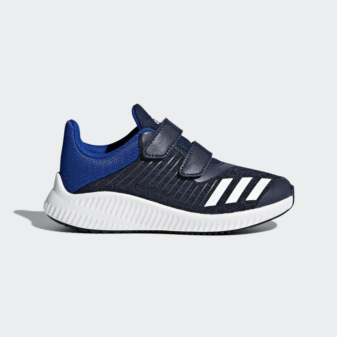 c02d1c23 Купить Детские кроссовки Adidas Performance Fortarun (Артикул ...