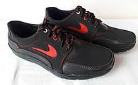 Кросівки чоловічі, фото 1