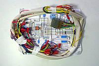 "Электропроводка мотоцикла ""ЯВА-350"" 12V модель 638/634, фото 1"