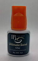 Клей Ultimate Bond (5мл)