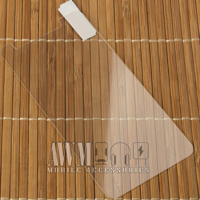 Защитное стекло для Huawei Y3-II - AWM в Одессе