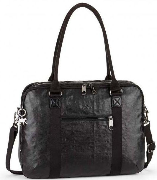 24077612a6ef Женская сумка для ноутбука 13