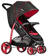 Детская коляска SIROCCO