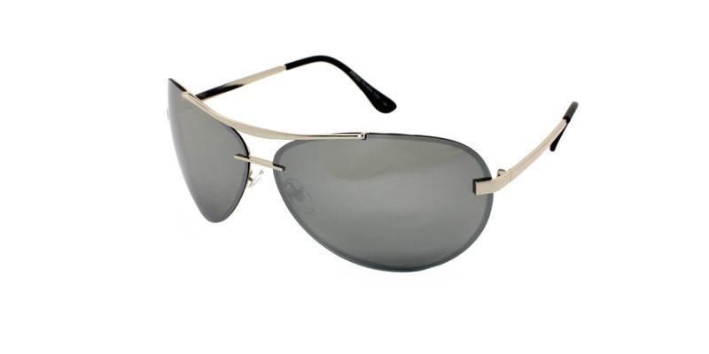 5114f64b8c1b Оригинальные мужские очки от солнца Retro Moda Polaroid - Оригинальные  подарки в интернет-магазине Панда