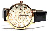 Часы на ремне 50201