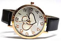 Часы на ремне 50202