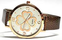 Часы на ремне 50203