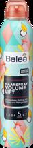 Лак для волосся BALEA Haarspray Volume Lift