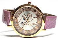 Часы на ремне 50204