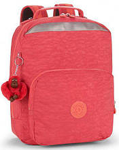 Рюкзак Kipling AVA/Punch Pink C K14853_T13 17,5 л