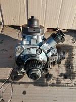 ТНВД AUDI 3.0 TDI V6 CRT 059130755CG