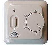 Ультратонкий термостат Arnold Rak SR-AR 16