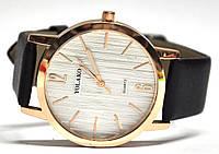 Часы на ремне 50214