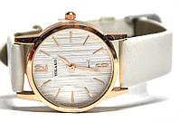 Часы на ремне 50215