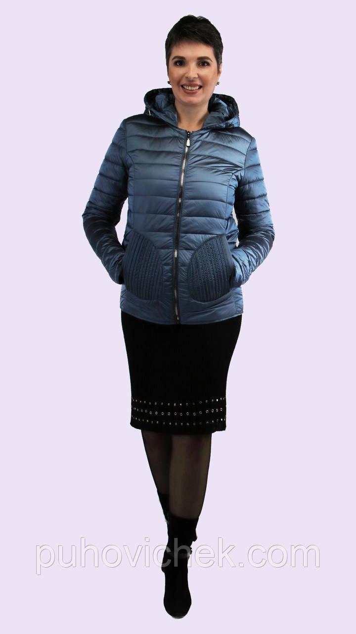 Весенние куртки женские весна осень укороченные