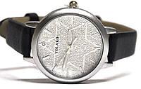 Часы на ремне 50216