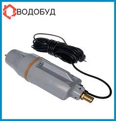 Насос вибрационный Акула БВ-0,2-40-У5 (2 клапана)