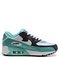 Кроссовки Nike Air Max 90 в Украине. Сравнить цены, купить ... 032d80478c3