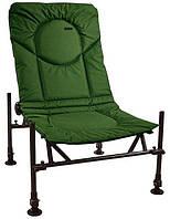 Кресло Jaxon AK-KZH108 54x48x45/92cm