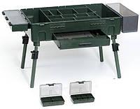 Монтажный стол-коробка Jaxon RH-313 48x32x14cm