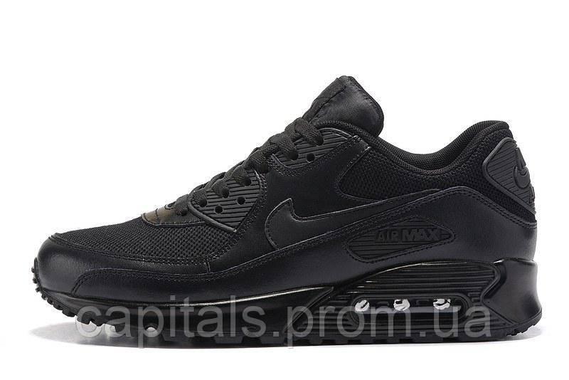 9f1b12b82fa9 Женские кроссовки Nike Air Max 90