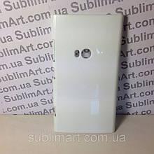 Чехол для 3D сублимации на Nokia 920 матовый