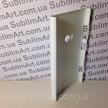 Чехол для 3D сублимации на Nokia 920 матовый, фото 3