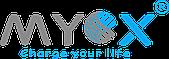 "Компания ""MYOX"""