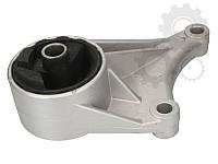 Подушка двигателя передняя Opel Astra G (classic), Zafira - FZ90044 / FZ90045 (0684692 / 0684694)