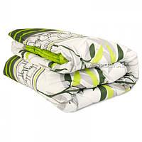 Двуспальные одеяла Ярослав