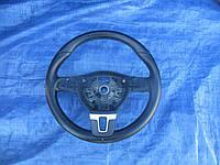Руль Volkswagen Passat B7
