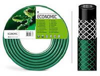 Шланг поливочный Cellfast ECONOMIC 1/2 (50 м)