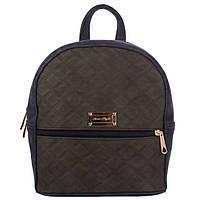 Рюкзак из кожзама ETERNO ETZG22-17-28