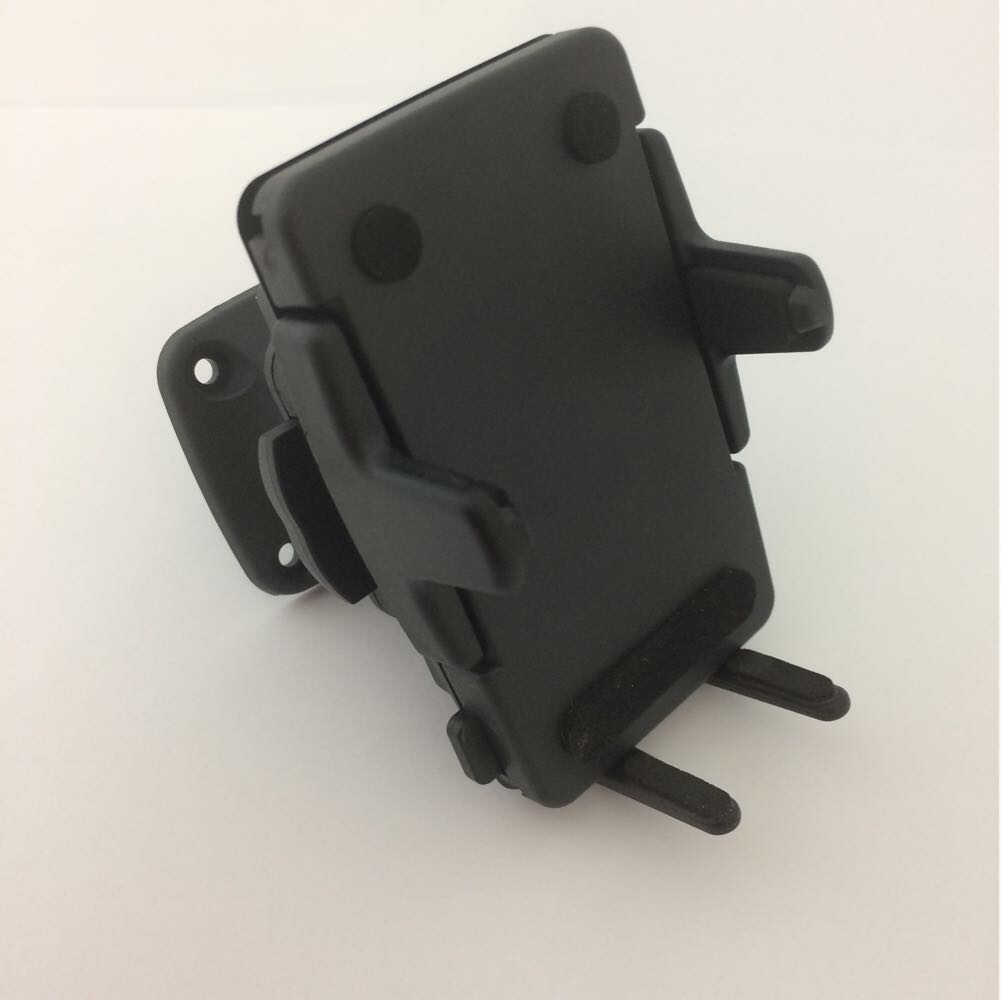 Держатель универсальный iGrip Dash Kit Универсальный