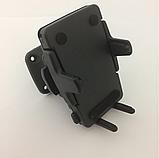 Держатель универсальный iGrip Dash Kit EAN/UPC: 4000444215820, фото 3